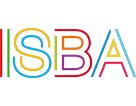 ISBA - the Voice of British Advertisers